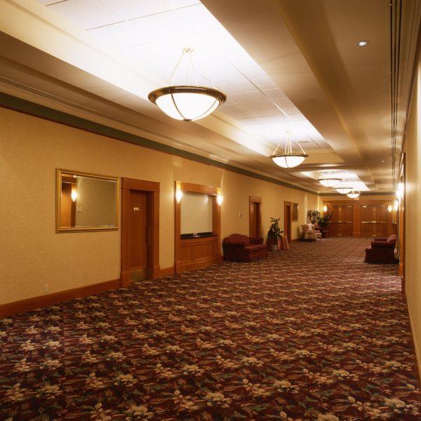 Glenmore Inn Calgary